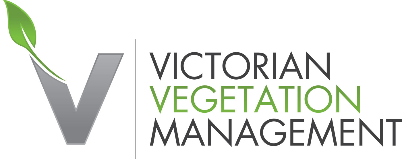 Victorian Vegetation Management