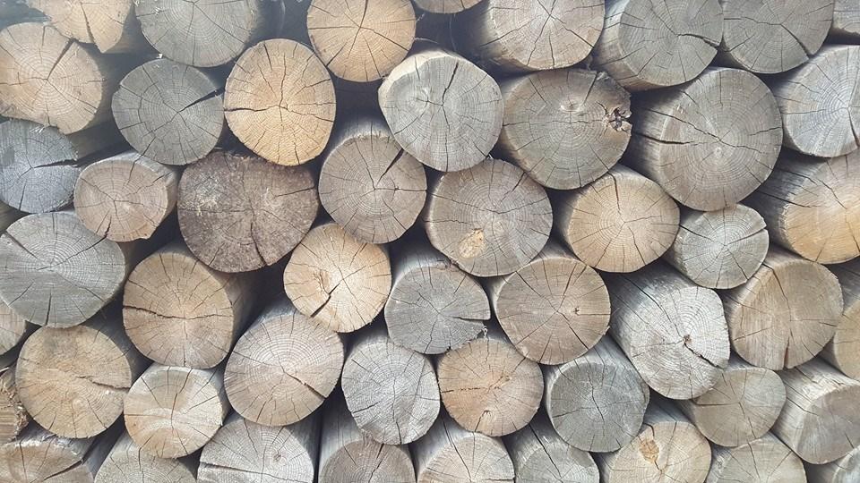 upper yarra firewood